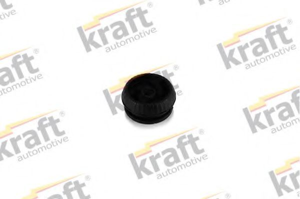 Опора амортизатора KRAFT AUTOMOTIVE 4092050