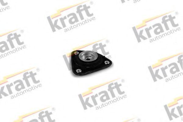 Подшипник опоры амортизатора KRAFT AUTOMOTIVE 4092145