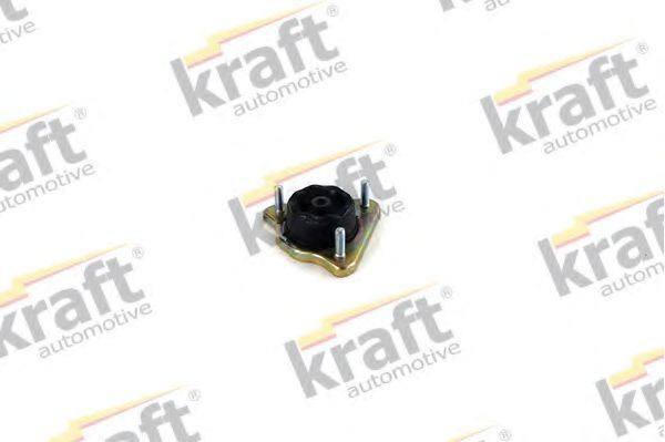 Опора амортизатора KRAFT AUTOMOTIVE 4092400