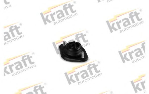 Опора амортизатора KRAFT AUTOMOTIVE 4092530