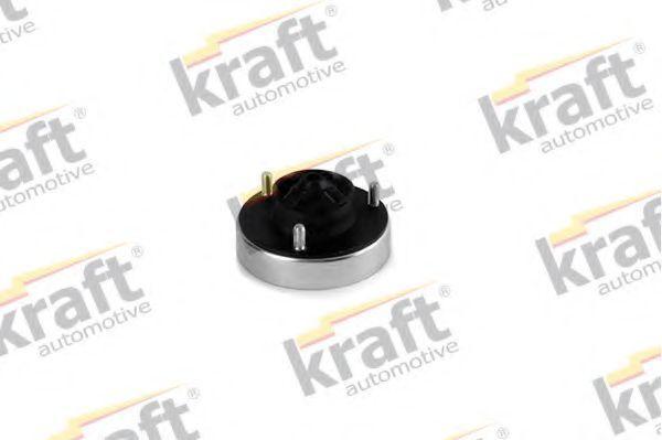Опора амортизатора KRAFT AUTOMOTIVE 4092555