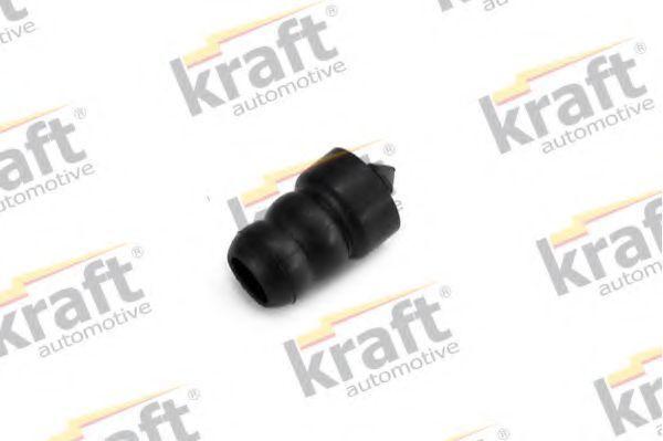 Отбойник амортизатора KRAFT AUTOMOTIVE 4093110