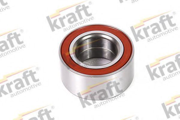 Подшипник ступицы комплект KRAFT AUTOMOTIVE 4101030