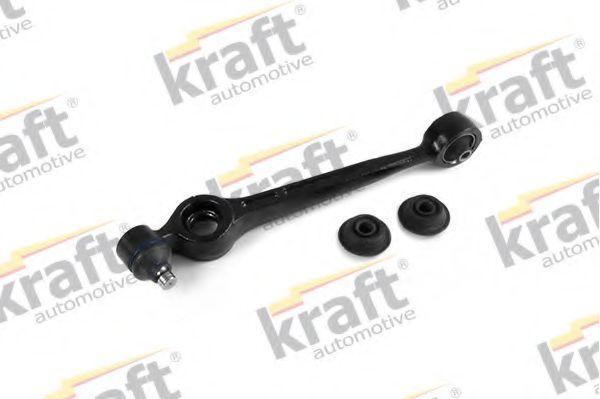 Рычаг подвески KRAFT AUTOMOTIVE 4210290
