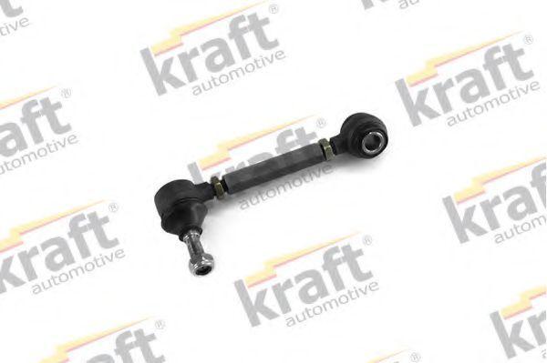 Рычаг подвески KRAFT AUTOMOTIVE 4210340