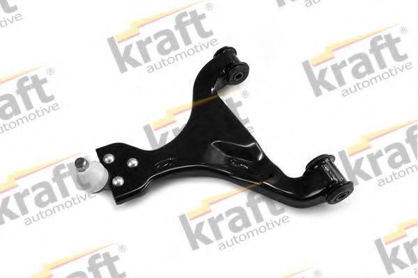 Рычаг подвески KRAFT AUTOMOTIVE 4211312
