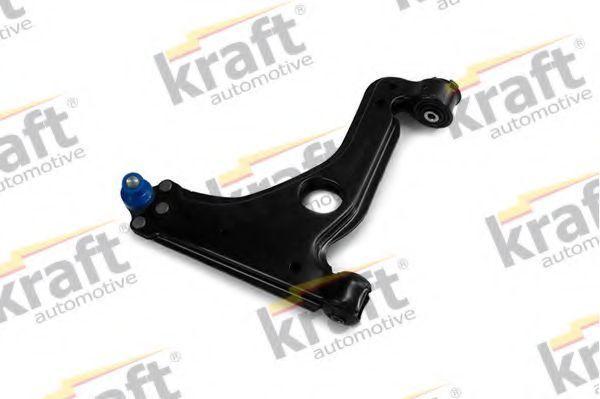 Рычаг подвески KRAFT AUTOMOTIVE 4211509