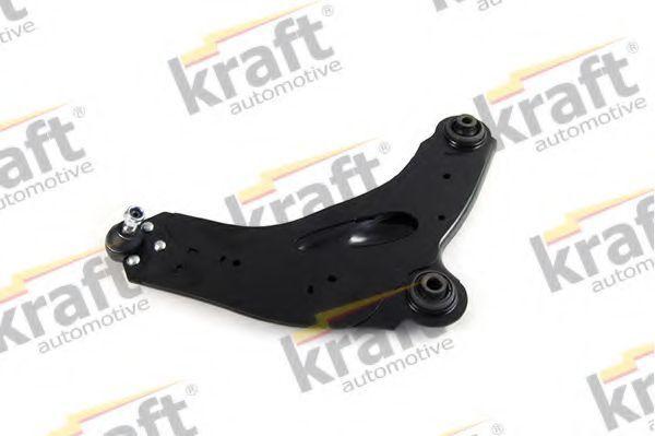 Рычаг подвески KRAFT AUTOMOTIVE 4211605