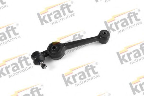 Рычаг подвески KRAFT AUTOMOTIVE 4212100