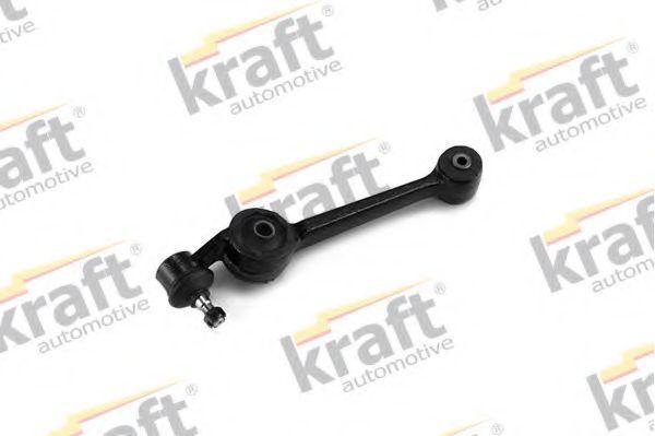 Рычаг подвески KRAFT AUTOMOTIVE 4212110