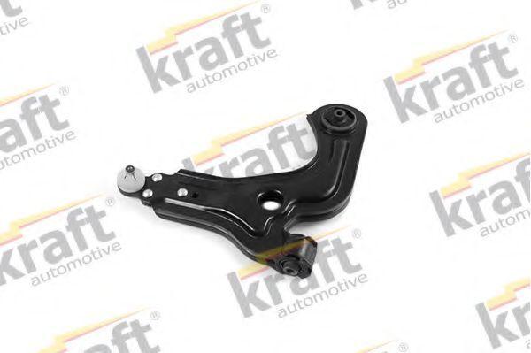 Рычаг подвески KRAFT AUTOMOTIVE 4212292