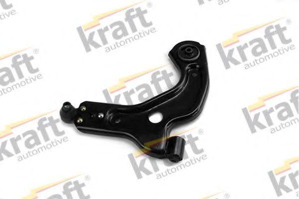 Рычаг подвески KRAFT AUTOMOTIVE 4212294