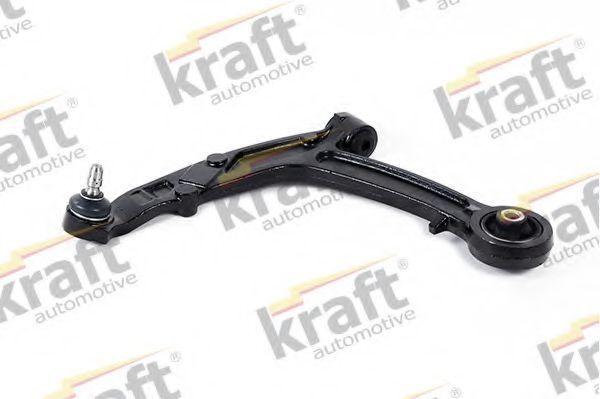Рычаг подвески KRAFT AUTOMOTIVE 4213003