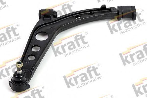 Рычаг подвески KRAFT AUTOMOTIVE 4213180