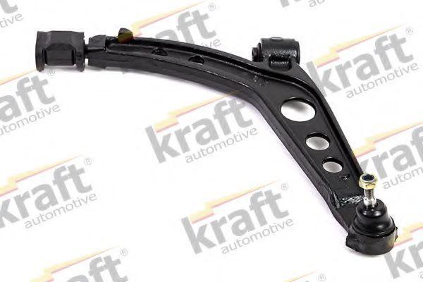 Рычаг подвески KRAFT AUTOMOTIVE 4213190