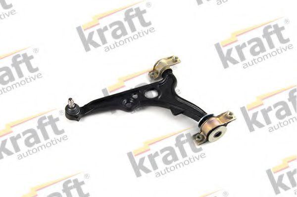 Рычаг подвески KRAFT AUTOMOTIVE 4213220