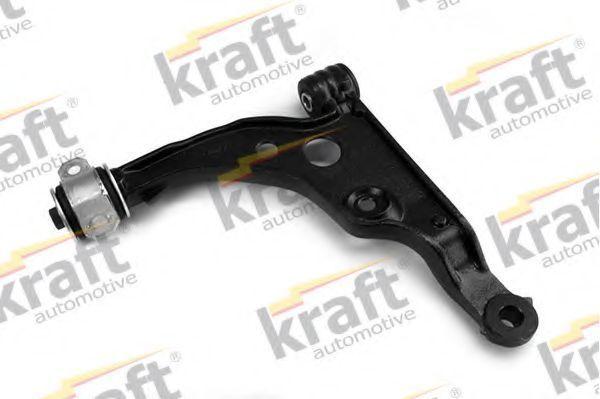 Рычаг подвески KRAFT AUTOMOTIVE 4213258