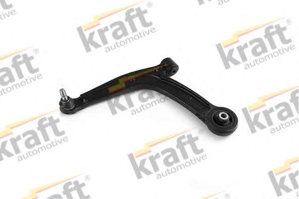 Рычаг подвески KRAFT AUTOMOTIVE 4213320