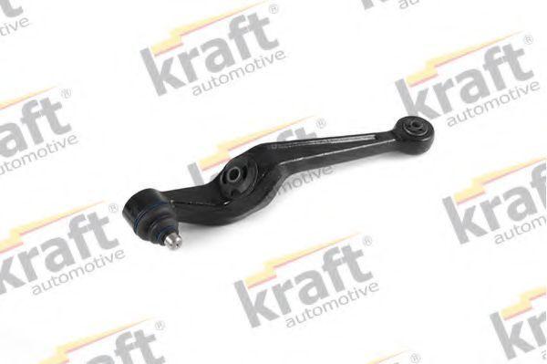 Рычаг подвески KRAFT AUTOMOTIVE 4215019
