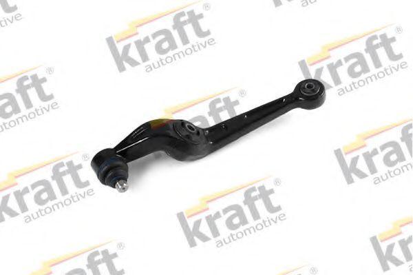 Рычаг подвески KRAFT AUTOMOTIVE 4215020