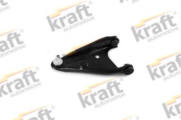 Рычаг подвески KRAFT AUTOMOTIVE 4215046