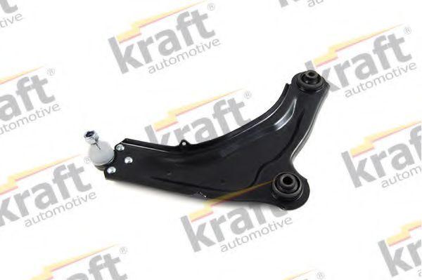 Рычаг подвески KRAFT AUTOMOTIVE 4215132