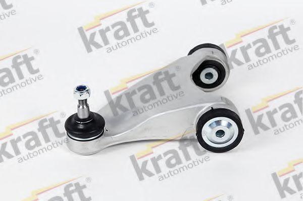 Рычаг подвески KRAFT AUTOMOTIVE 4216830