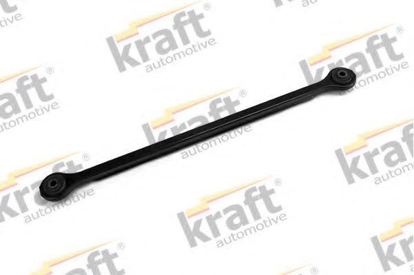 Рычаг подвески KRAFT AUTOMOTIVE 4216848