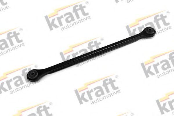 Рычаг подвески KRAFT AUTOMOTIVE 4216849