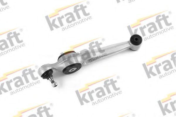 Рычаг подвески KRAFT AUTOMOTIVE 4217211