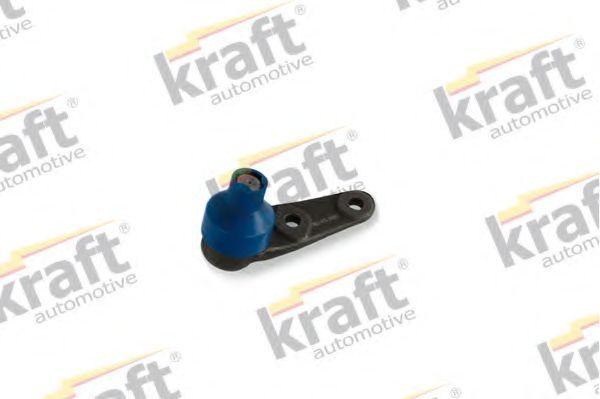 Опора шаровая KRAFT AUTOMOTIVE 4220050