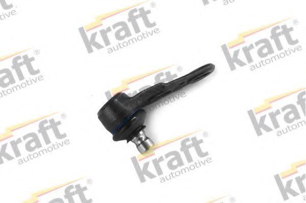 Опора шаровая KRAFT AUTOMOTIVE 4220070