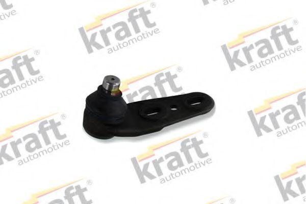 Опора шаровая KRAFT AUTOMOTIVE 4220080