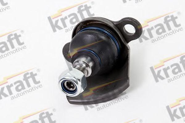 Опора шаровая KRAFT AUTOMOTIVE 4220660