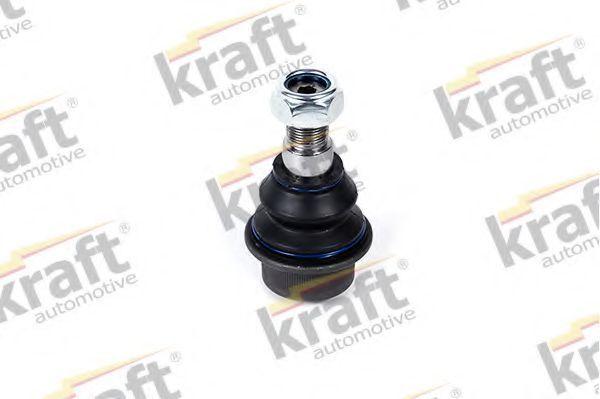 Опора шаровая KRAFT AUTOMOTIVE 4221210