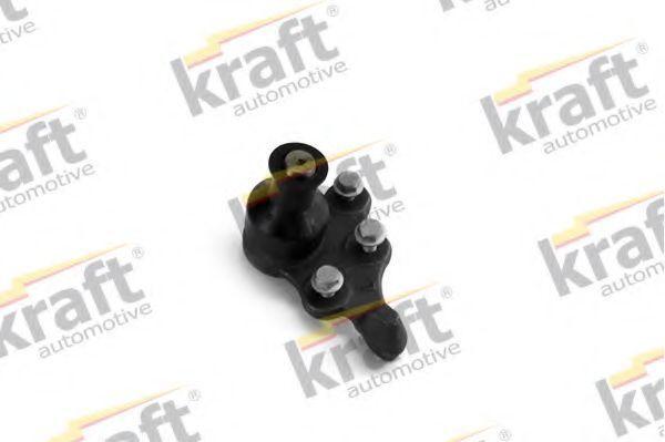Опора шаровая KRAFT AUTOMOTIVE 4221520