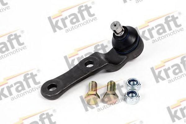 Опора шаровая KRAFT AUTOMOTIVE 4221550
