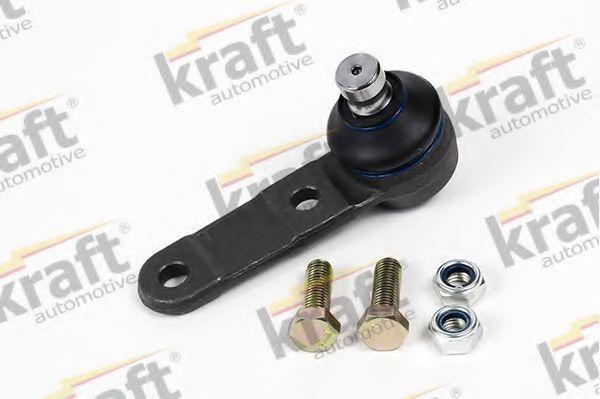 Опора шаровая KRAFT AUTOMOTIVE 4222015