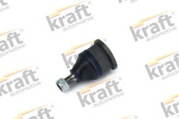 Опора шаровая KRAFT AUTOMOTIVE 4222510