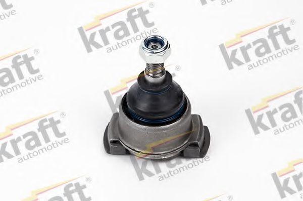 Опора шаровая KRAFT AUTOMOTIVE 4222520