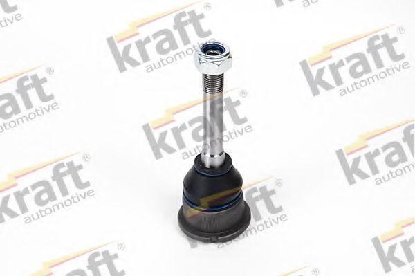 Опора шаровая KRAFT AUTOMOTIVE 4222530