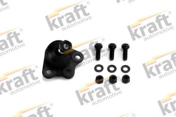 Опора шаровая KRAFT AUTOMOTIVE 4223001