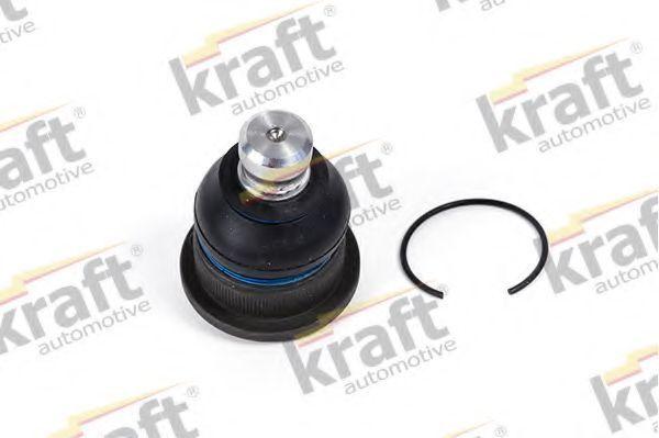 Опора шаровая KRAFT AUTOMOTIVE 4225054