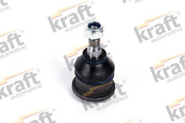 Опора шаровая KRAFT AUTOMOTIVE 4225100
