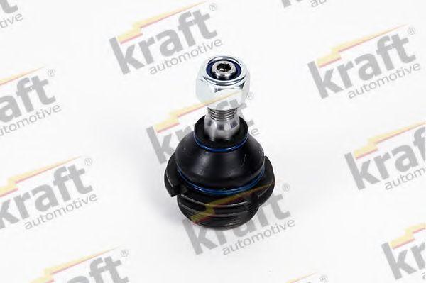 Опора шаровая KRAFT AUTOMOTIVE 4225510