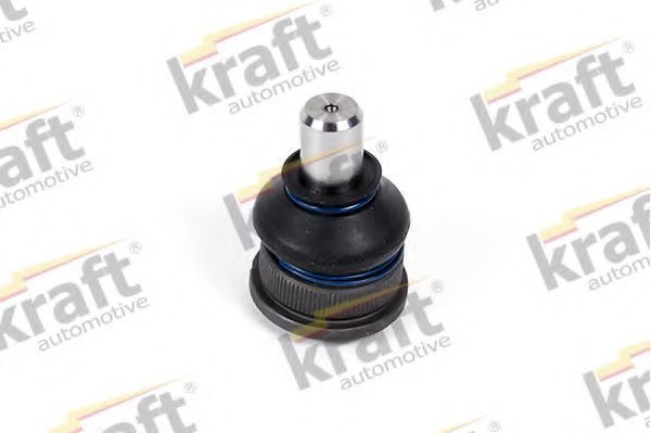 Опора шаровая KRAFT AUTOMOTIVE 4225925