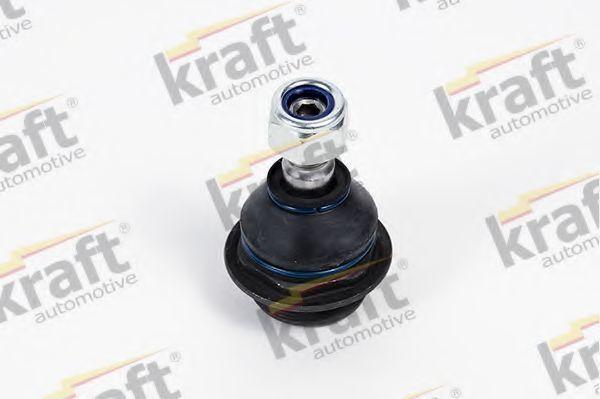 Опора шаровая KRAFT AUTOMOTIVE 4226024