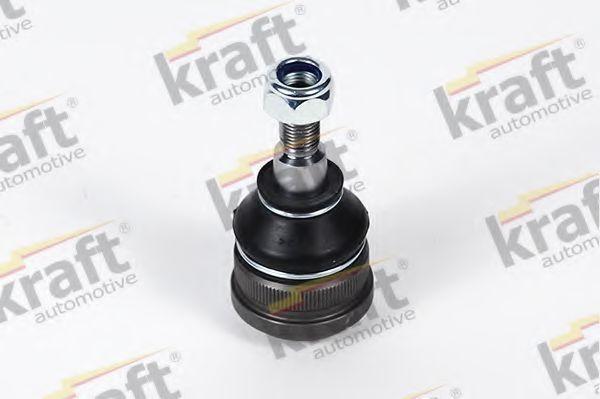 Опора шаровая KRAFT AUTOMOTIVE 4226370