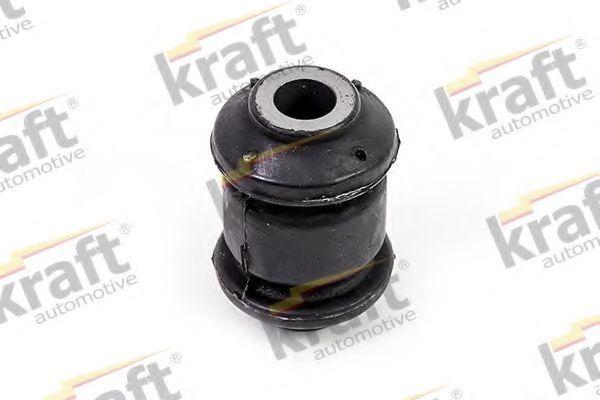 Сайлентблок рычага KRAFT AUTOMOTIVE 4230250