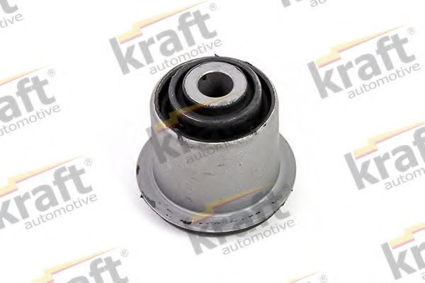 Сайлентблок рычага KRAFT AUTOMOTIVE 4230270